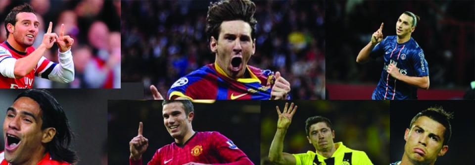 Latest Football News